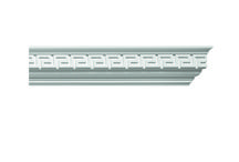Chair Rails, Casings, Friezes & Bases / Our chair rails, casings and friezes have sophisticated sensibility. The elegant details will set the tone for your personal style.