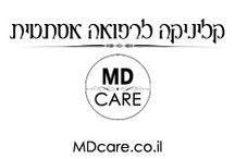 mdcare