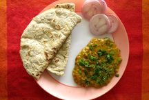 Aami Saare Khaviyee Recommends / Marathi Food & Recipes posted by us & others who love it...