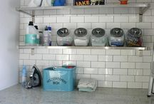 laundry / by Linda Reinhart