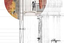 Architecture: Graphic