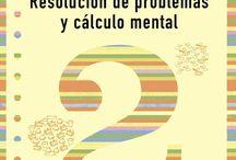 2 primaria