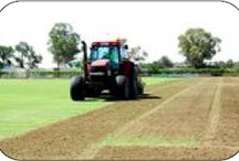 Sports Field Services - Renovations