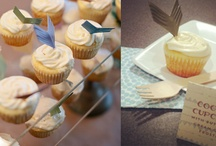 Baby shower / by Kimberly