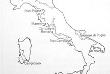 Geografia4