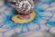 ring redesign