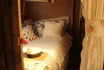refurbished campers