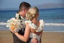 Maui Weddings / Weddings on Maui