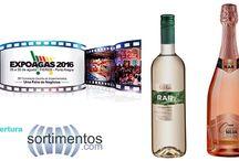 ExpoAgas 2016