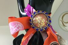 RESIN DREAM Jewels - Handmade by QQ