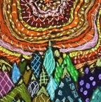 Art That Inspires Me / by mystickalॐscientist