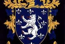 """...Deut: 33 v 18 En van Z/Sébulon het Hy gesê: """"Verheug jou, Sébulon, oor jou  togte (seetogte)~~~~~♥~~~ HOLLAND ~~~♥~~~~~ / Provinsie van Nederland, so lekker in Afrikaans gesels!"""