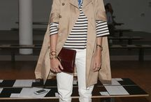 Favorite Jenna Lyons Looks / Jenna Lyons + J.Crew = CHIC. Here are my favorite Jenna Lyons Looks