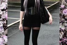 La mode des années 2010