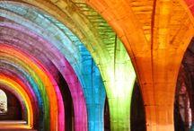 ~ color! ~
