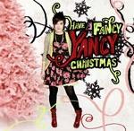 Fancy Yancy Christmas