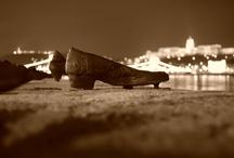 Photos / Photos by Zsuzska