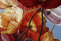 Tim McGuire flowers