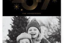 New Years Celebration / New Years celebration ideas