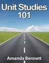 Homeschool Unit Studies / by HOPE Home School Consulting
