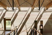 Structure&architecture