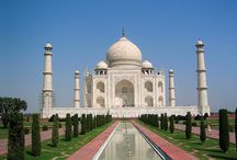 Top 7 Affordable World Tours In 2013