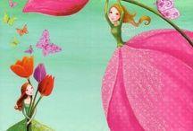 Belle per me