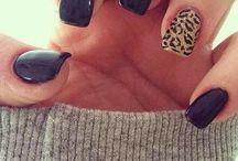 νύχια 2016
