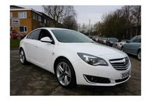 UK Cars for Sale / Used Cars for Sale in UK