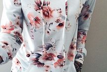Cute outfits & clothes