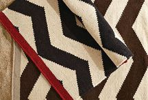 rugs / by Katie Skelley | Team Skelley The Blog
