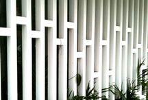 Fences & Walls