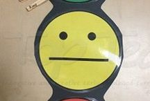 Early Childhood Behaviour Management