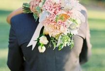 My Brother's Wedding / by Pearleen Buchala