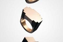 Accessories  / by Hansen Darren Padilla