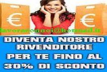 SE VUOI ACQUISTARE IL TRIANGOLO DELLA SALUTE O UNO DEI QUATTRO PRODOTTI kYANI COL 30% / KYANI COL 30% DI SCONTO REGISTRATI CON SOLI 37 EURO E AVRAI LA POSSIBILITà DI FARE I TUOI ACQUISTI - http://aulettabenessere.kyani.com/it-it/ - http://auettabenessere.blogspot.it/ - http://aulettaarpaiabenessere.blogspot.it/ - http://aulettabenessere.kyani.net  - triangolo della salute pacchetto dosi per un mese-tre prodotti Euro 125 invece di 191 30 succhi Kyani sunrise Euro 47 invece di 83 90 capsule Kyani sunset euro 46 invece di 68 gocce Nitro FX flacone dosi per un mese