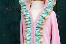 sew wish I could sew  / by Stephanie Roundy