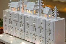 adwent kalendarz