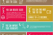 """Moving Infographics / Explore the our board """"Moving Infographics"""" on Pinterest, a visual guide and tips source for moving and packing."""
