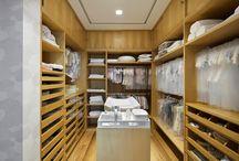 Closet - Closet