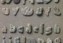 alfabeto-imagem