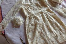 vestidos con alma
