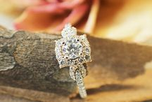 Ring by Spring Baby!! / by Morgan Ricker