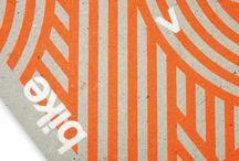TOOLS | Design Tutorials