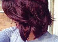 vlasky