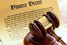 Matrimonial Litigation In India