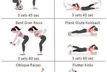 Mięśnie pleców