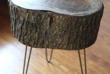 Møbler / Fede møbler til indretning og design