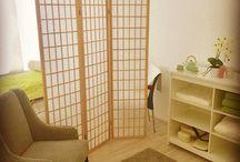 Landshut Massage Studio