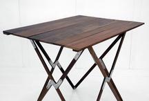 테이블 / 테이블